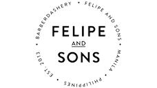 Felipe and Sons