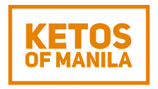 Ketos of Manila